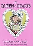 img - for The Queen of Hearts (Elizabeth Koda-Callan's Magic Charm Books) book / textbook / text book