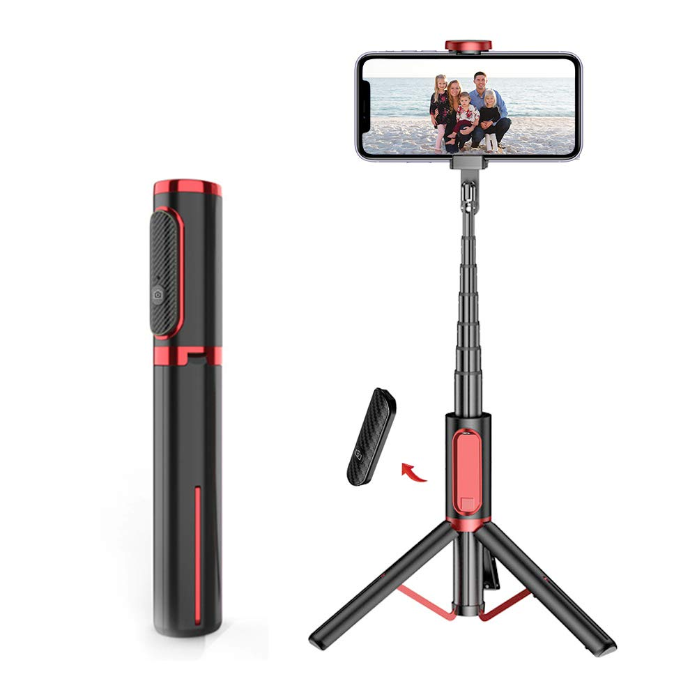great tripod