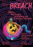 img - for Breach - Issue #01 NZ and Australian SF and Horror book / textbook / text book