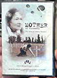 img - for Mother of Normandy: The Story of Simone Renaud [DVD] book / textbook / text book