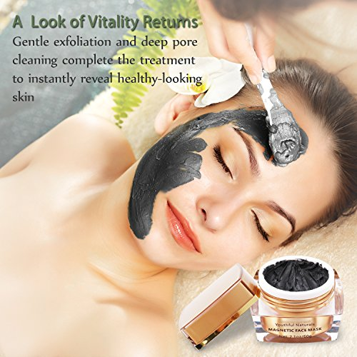 Buy what is the best charcoal face mask