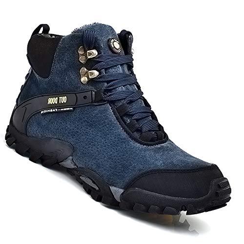 High Uomo Blue Rosegal Basket Fashion Scarpe Top Sport qCWzOfwx