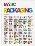 Magic Packaging, Designer Books, 9881807891