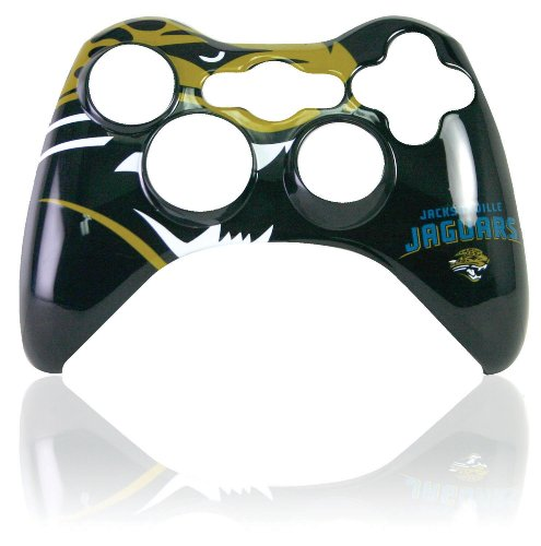 xbox 360 controller cover nfl - 2