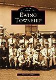 Ewing Township, Jo Ann Tesauro, 0738510408