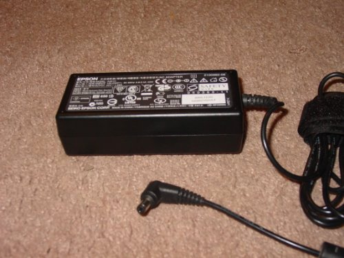 02 Power Ac Computer - 9