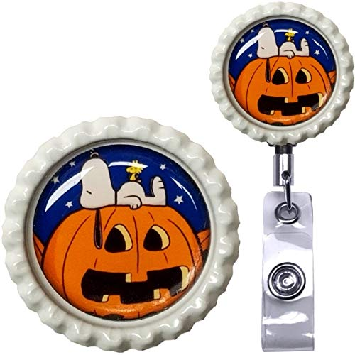 Great Pumpkin Charlie Brown Inspired Halloween Real Charming