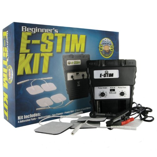 Zeus-Electrosex-Beginner-Estim-Box