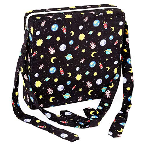 Toddler Booster Seat Portable