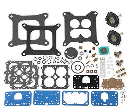 Holley 703-1 Marine Carburetor Renew Kit