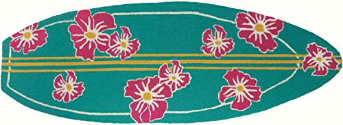 Homefires Accent Rug 21