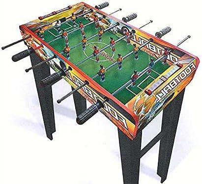 Fútbol Sala Fútbol Fútbol Futbolín juguete idea regalo # AG17 ...