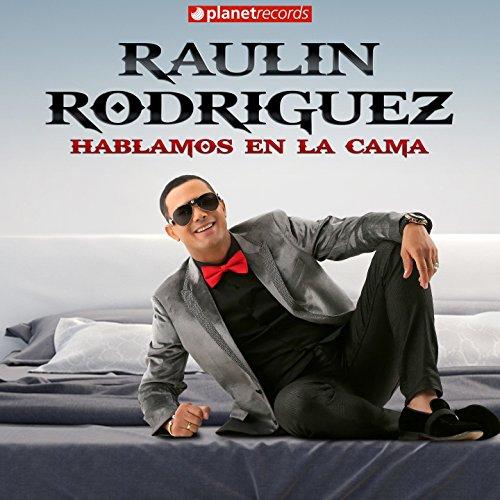 Como seras tu by raulin rodriguez on amazon music amazon. Com.
