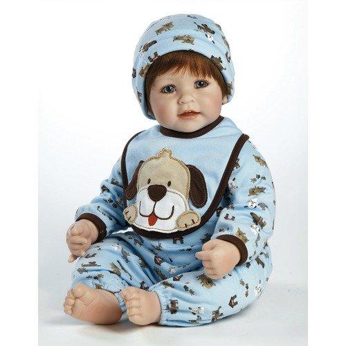 Adora Baby Doll Stroller - 6