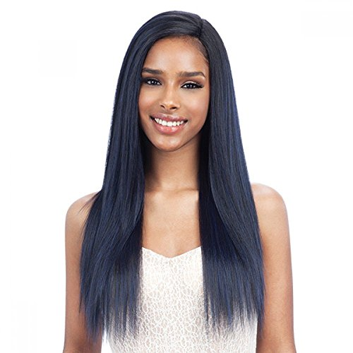 FREEDOM-PART-101-FREETRESS-EQUAL-SYNTHETIC-FULL-WIG-LONG-STRAIGHT