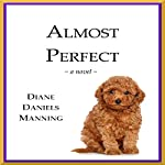 Almost Perfect | Diane Daniels Manning