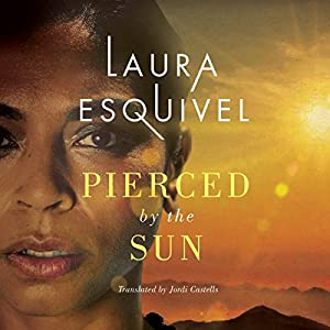 Pierced by the Sun Audiobook