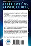 Edgar Cayce on the Akashic Records: The Book of