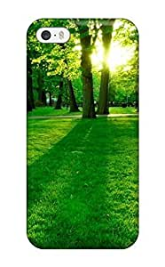For Iphone Case, High Quality K Wallpapers Nature Case For Ipod Touch 4 Cover Cases