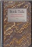 Book Talk 9781584561880