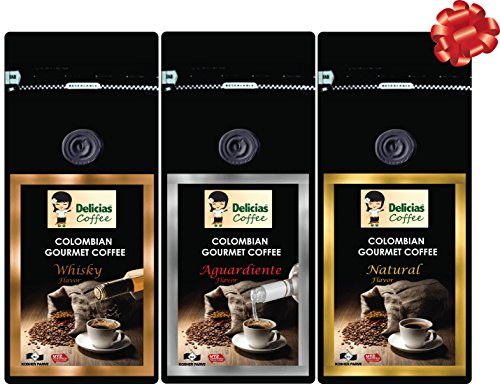 pure-colombian-coffee-gourmet-variety-pack-pack-of-3-cafe-puro-colombiano-gourmet-paquete-de-varieda