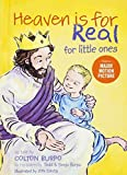 download ebook heaven is for real for little ones pdf epub
