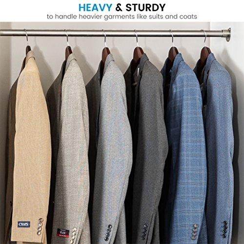 Buy plastic suit hangers