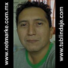 José Marcos Morales Quintal
