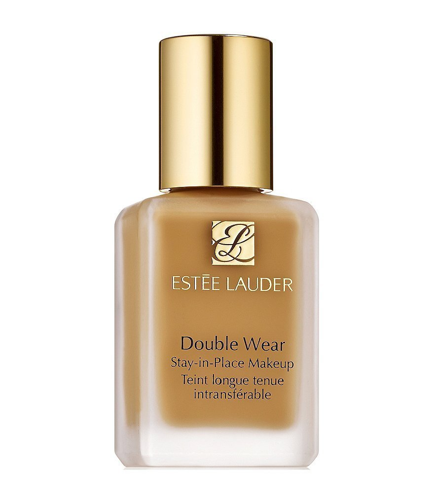 Estee Lauder Double Wear Stay In Place Makeup SPF 10 - No. 05 Shell Beige (4N1) 30ml/1oz