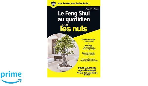 le feng shui facile perfect cuisine feng shui with le. Black Bedroom Furniture Sets. Home Design Ideas