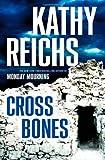 Cross Bones (Temperance Brennan)