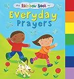 My Rainbow Book of Everyday Prayers, Su Box, 0745961665