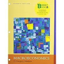 Macroeconomics (Loose Leaf) & Aplia Activation Card