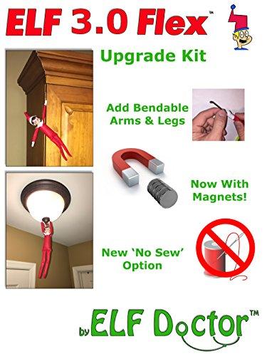 elf-flex-30-elf-on-a-shelf-upgrade-kit-by-elf-doctor