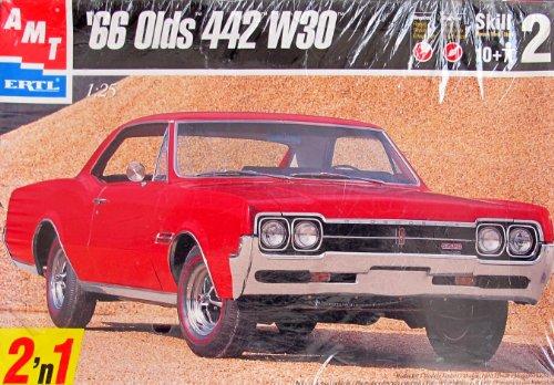 old car models - 5