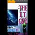 The E.T. Guy (Office Aliens Book 1)