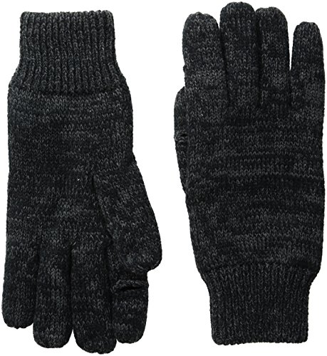Levis Mens Glove Fleece Lining