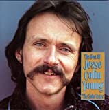 The Best of Jesse Colin Young: The Solo Years
