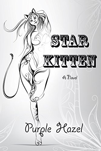 Book: Star Kitten by Purple Hazel