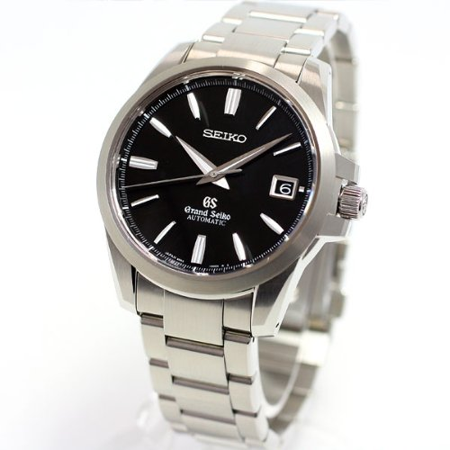Grand Seiko Wristwatch Sbgr057