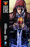 Superman: Erde Eins: Bd. 1