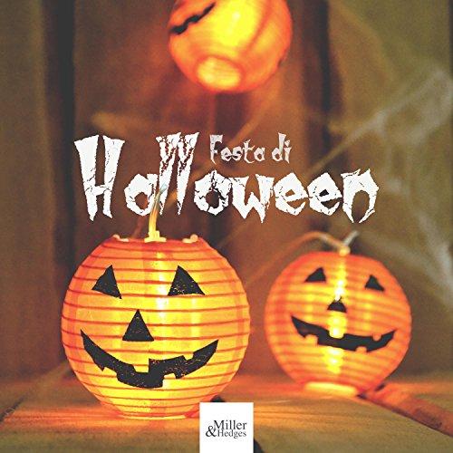 Halloween per Bambini]()