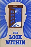 The Look Within, Silo, 0877284946