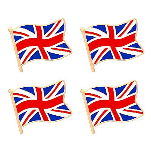ALEY British United Kingdom...