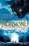 Jägermond 2 - Im Auftrag der Katzenkönigin: Roman
