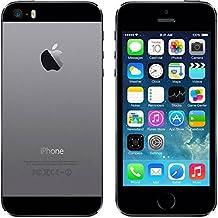 iPhone 5S 16GB Locked to Telus/Koodo