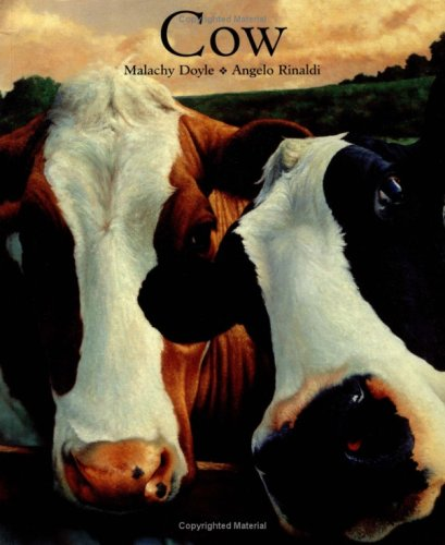Download Cow pdf