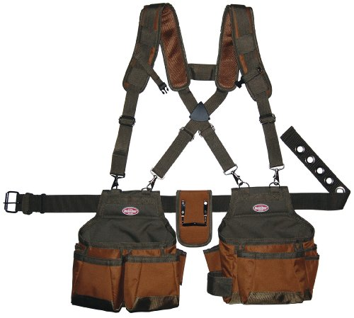 Bucket Boss 50100 AirLift Suspension product image