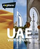 UAE Visitors  Guide