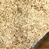 Almond Meal (Flour) Natural -25 LBS